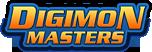 Digimon Masters Online Thailand